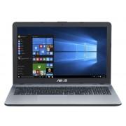 Asus prijenosno računalo X541NA-GO407T Celeron N3350/4GB/SSD128GB/15,6HD/W10H (90NB0E83-M07450)