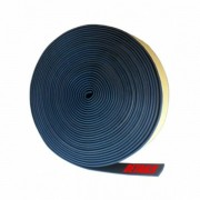Banda fonoizolanta adezivata pentru profile metalice 13.3 metri