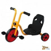 Andreutoys TRICICLO EASY RIDER