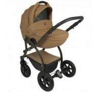Бебешка количка Tutek Trido Eco TDECO2, 133358205