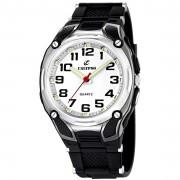 Orologio uomo calypso k5560_4