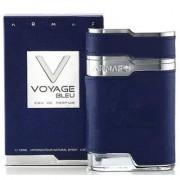 Armaf Voyage Bleu Eau De Parfum (EDP) Perfume