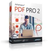 Ashampoo PDF Pro 2 pełna wersja ESD