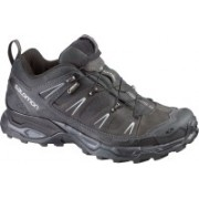 Salomon X ULTRA LTR GTX Hiking & Trekking Shoes For Men(Black)