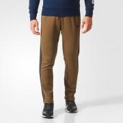 5908e0f3d8 Markasbolt.hu - Márkás ruházat és cipő kiskereskedelem