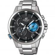Ceas Casio Edifice EQB-600D-1A2ER