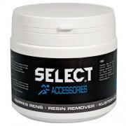 Select Harzentferner - cremig - schwarz | 500 ml