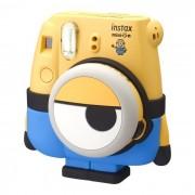 Fujifilm Instax Mini 8 instant camera Minion