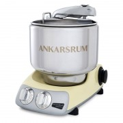 Ankarsrum Assistent Original AKM6230C Creme Ankarsrum