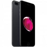 Begagnad IPhone 7 Plus 32GB Matt Svart Olåst i okej skick Klass C