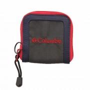 【セール実施中】トウェルブポールストリームミニウォレット Twelvepole Stream Mini Wallet 財布 PU2047 011