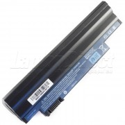 Baterie Laptop Acer Aspire One AK.006BT.074 9 celule