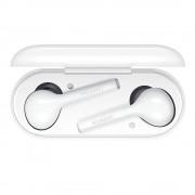 Casti Bluetooth Huawei FreeBuds Lite CM-H1C White