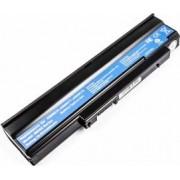 Baterie compatibila laptop Acer Extensa 5235
