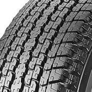 Bridgestone Dueler 840 ( 245/75 R16 111S )
