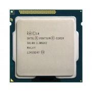 Procesor Intel Pentium G2020 2.90 GHz - second hand