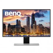 Monitor BenQ EW2770QZ - 27'', LED, QHD, IPS, HDMI, DP, rep
