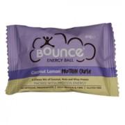 Bounce Coconut Lemon Protein Ball 40g