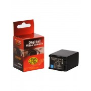 Digital Power BP-828 Acumulator compatibil Canon