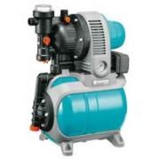 Gardena automatska pumpa za vodu sa rezervoarom 3000/4 GA 01753-20