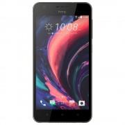 Desire 10 Lifestyle 16GB LTE 4G Negru HTC