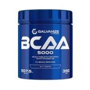 Supliment Alimentar BCAA 5000 350 tablete Galvanize Nutrition