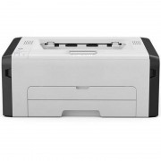 Ricoh Impressora Ricoh SP 220NW Laser Monocromo Wifi Branca