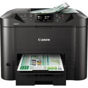 Canon Skrivare Canon Maxify MB5450