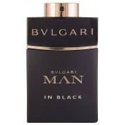 Bulgari Man In Black Eau de Parfum 100 ml