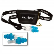 Vic-Firth Protección de oídos EARPLR, regular