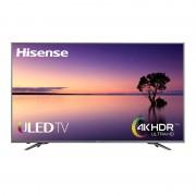 """Hisense H75N5800 75"""" LED UltraHD 4K"""
