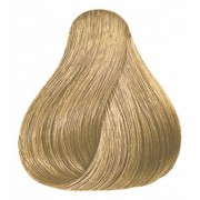 Wella Professionals Koleston Perfect vopsea de par permanenta blond deschis auriu albastrui 8/38 60 ml