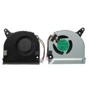 Cpu Koelventilator Voor ACER M5 M5-581 M5-581T M5-581G M5-581TG serie AB06505HX07KB01 Laptop Fan