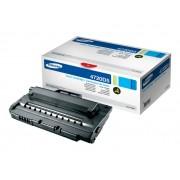Тонер касета 4720D5 - 5k (Зареждане на SCX-4720D5/ELS)