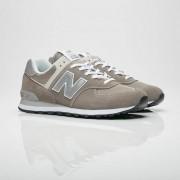 New Balance ml574egg Grey