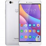 Celulares Huawei Honor Note 8 3G 6.6''64GB Phablet Smartphone Desbloqueado-Plateado(Entregado Por Express)