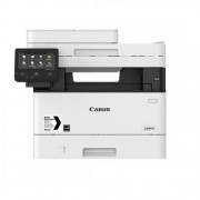 Multifunctional laser color Canon i-SENSYS MF429X A4 2222C005AA