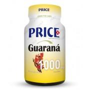 Price Guaraná Comprimidos