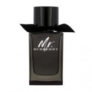 Burberry Mr. Burberry 150Ml Per Uomo (Eau De Parfum)