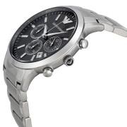 Ceas bărbătesc Emporio Armani AR2434
