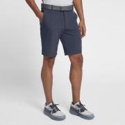 Short de golf Nike Flex pour Homme - Bleu