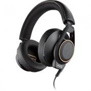 Plantronics Słuchawki RIG 600