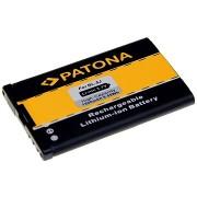 PATONA Nokia BL-5J 1500mAh 3,7V Li-Ion