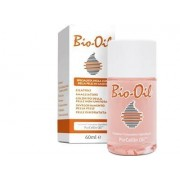 PERRIGO ITALIA Srl Bio Oil Olio Dermatologico 60ml Promo Chefaro Pharma Italia