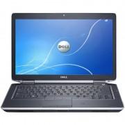 Dell Notebook LATITUDE E6430 mit Schweizer Tastatur-Layout (refurbished)