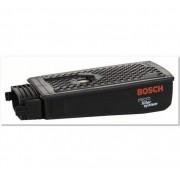 Bosch CONTEN. X ROTORBITALE GSS 280