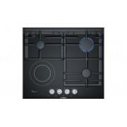 Bosch kombinirana ploča za kuhanje PRY6A6B70