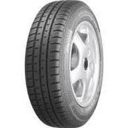 Dunlop 225/45r17 91w Dunlop Sp Sport Fastresponse Moe Mfs