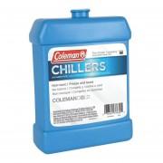Hielo Sustituto de Liquido Azul Grande 3000003562 Coleman