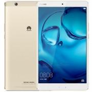 Huawei M3 W09 8?4 pulgadas Wi-Fi Tablet 4 GB de RAM RAM de 64 GB - de oro